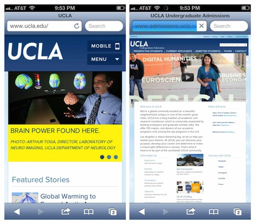 UCLA-Home-and-Admissions-Small
