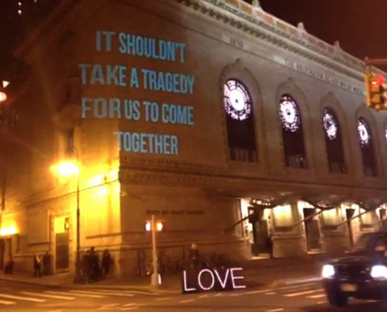 boston-marathon-love
